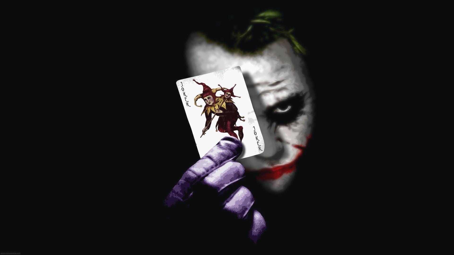 Joker Wallpapers Top Free Joker Backgrounds Wallpaperaccess Joker Hd Wallpaper Dark Knight Wallpaper Batman Joker Wallpaper