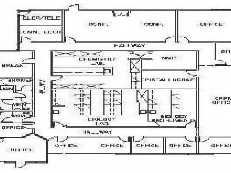 Download 10000 Square Foot House Plans Zijiapin Architectural Floor Plans House Plans Mansion House Plans