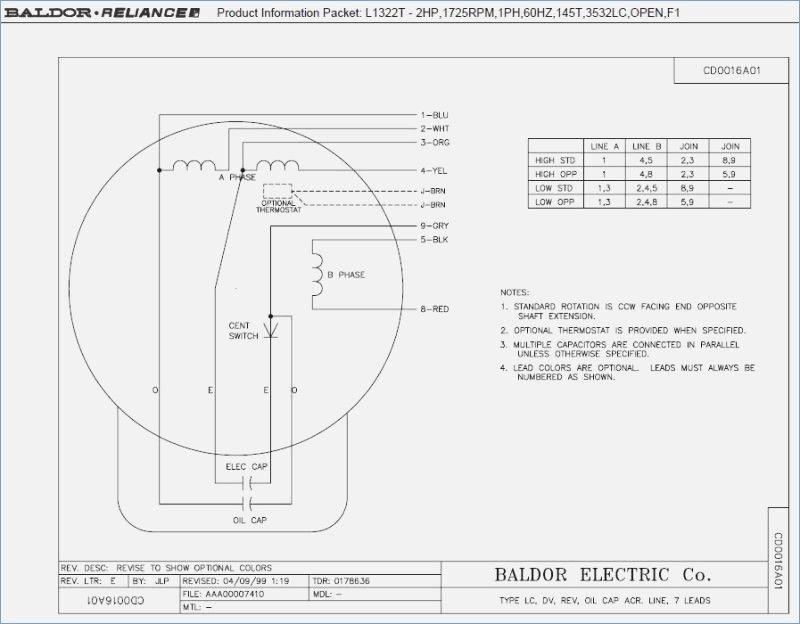 220v single phase wiring diagram | Diagram, Wire, Dayton