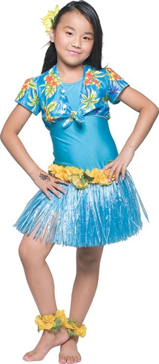 Hawaiian-Costumes-for-Kids.jpg (325u00d7742) | Kids clothes | Pinterest | Hula and Costumes