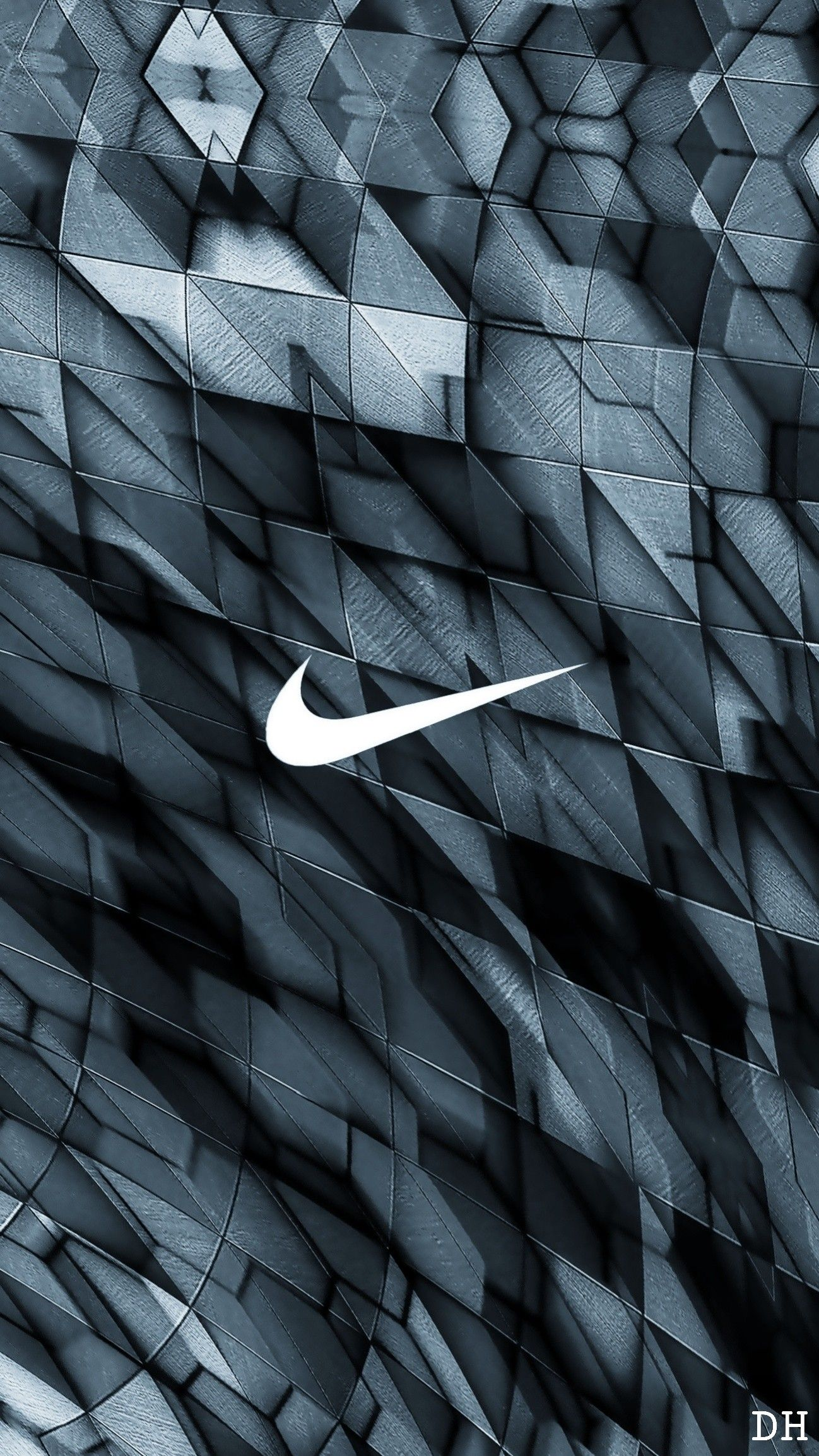 Pin By Hooter S Konceptz On Nike Wallpaper Nike Wallpaper Nike Wallpaper Iphone Cool Nike Wallpapers