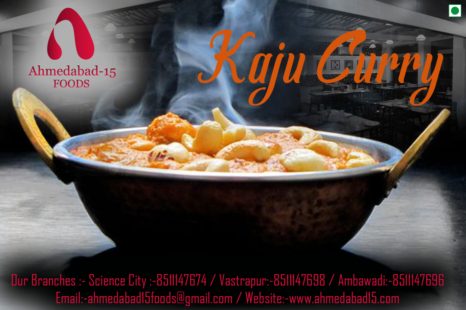 Kaju curry one of the most loved and all time fav veg gravy is made out of poppy seeds onion tomato garlic and cream along with all the spices put together makes it a flavorsome dish forumfinder Gallery