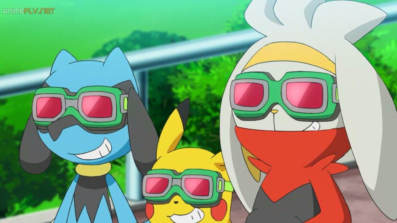 Pin By G O On Capturas De Pantalla De Pokemon 2019 Pokemon Pokemon Pictures Pokemon Images