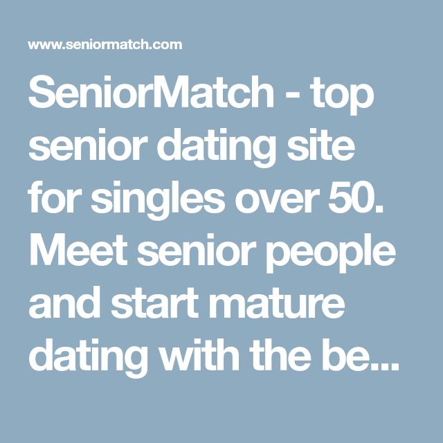 Apr. 2018. Beste Dating-Apps im Vergleich.
