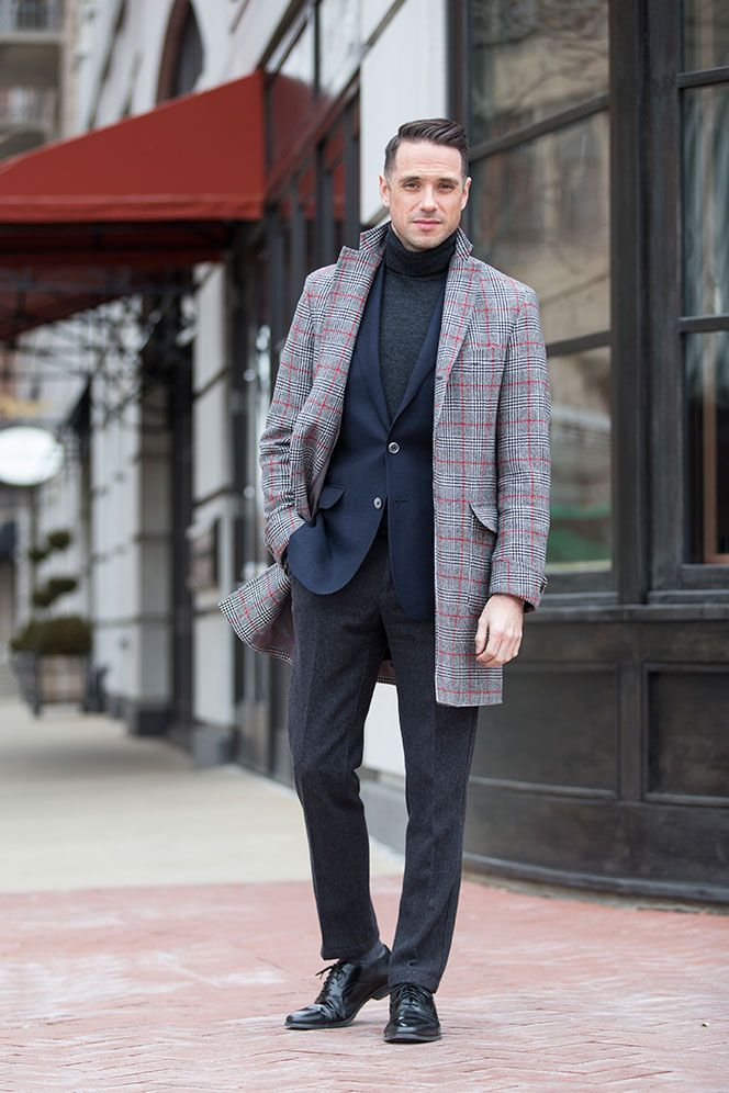 Charming Mens Christmas Party Outfit Ideas Part - 6: How To Dress For A Party Holiday Christmas