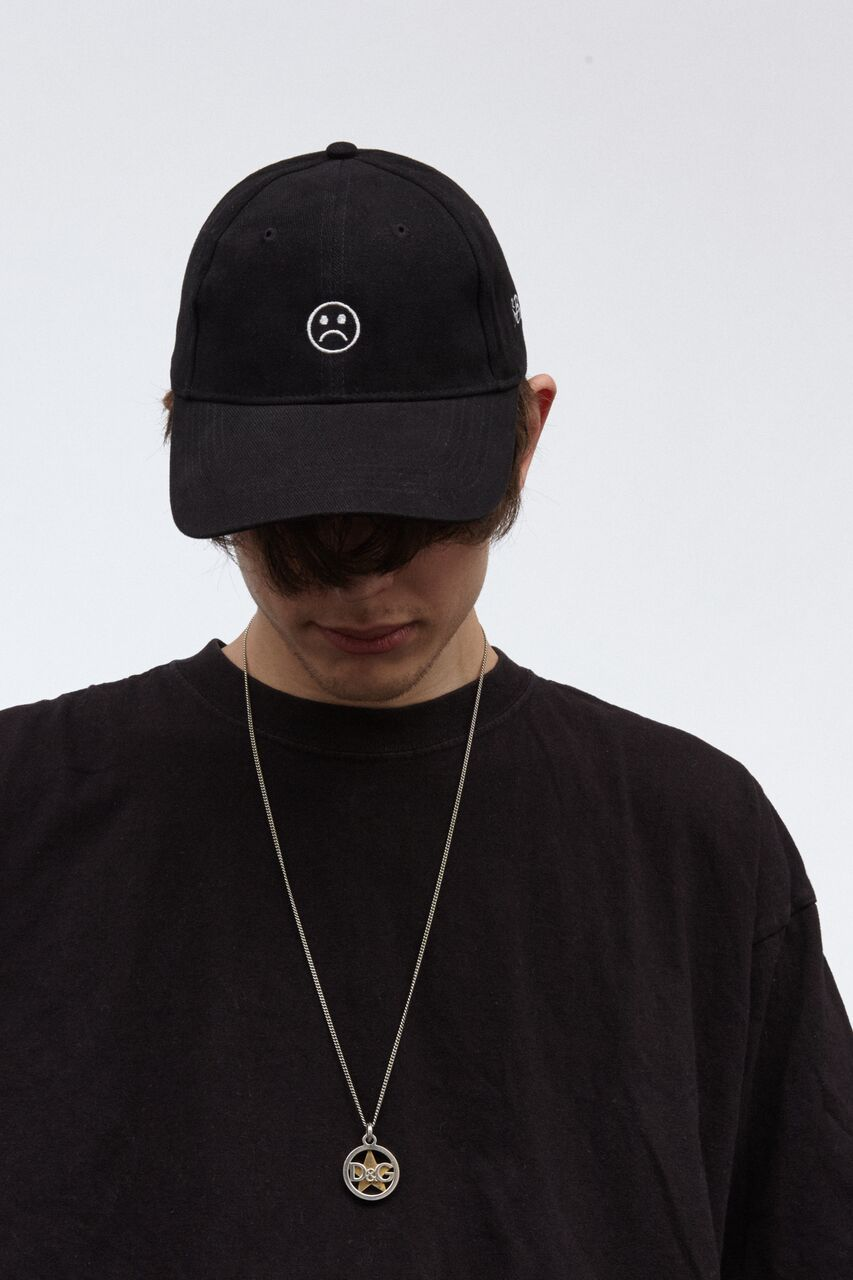 7c0950f9f73 ... get sbe cap 001 black f8937 96a47 get sbe cap 001 black f8937 96a47  uk hat  nike nike air black dope tumblr sadboys visor wheretoget ...