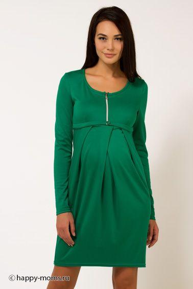 02f0eeec511301d платья для беременных - Google Search | платья для беременных ...