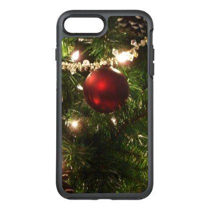 iphone 8 case pretty green