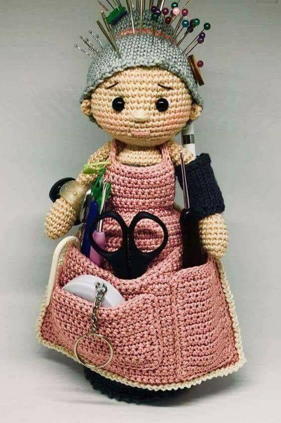 "Amigurumi Bunny ""Si Kelinci"" | Crochet rabbit, Crochet bunny, Easter crochet | 849x564"