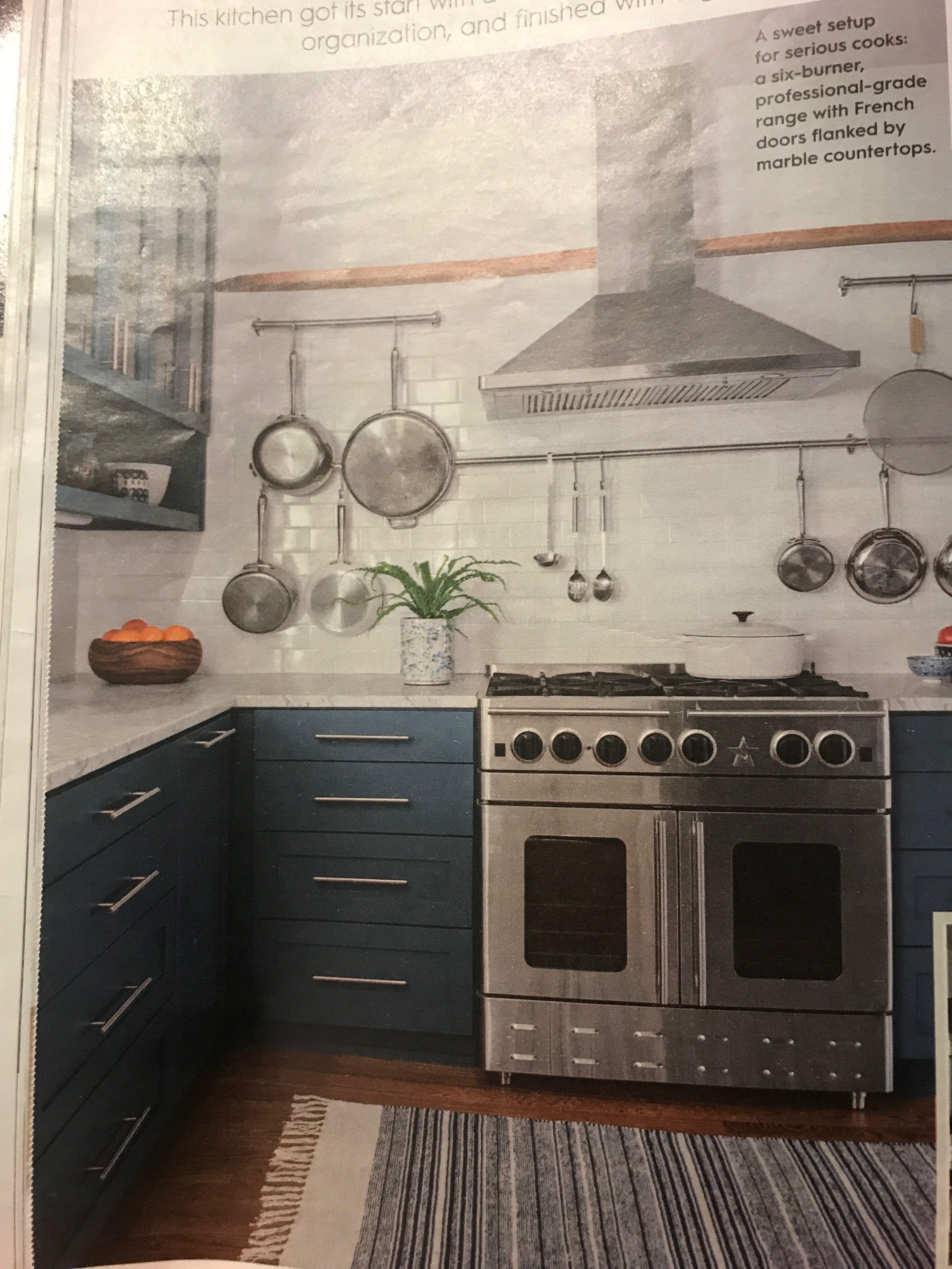 Pin By Bridget Koch On Kitchen Kitchen Kitchen Cabinets Home Decor