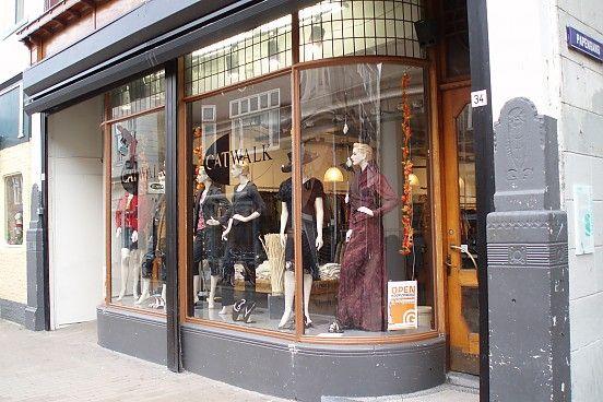 catwalk groningen - voor een mooie galajurk | shopping! - holland