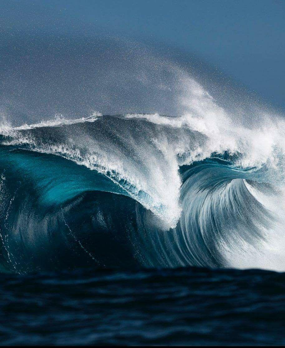 Su Dalgaları Acf24bf382e61bc382a4e3afdf65804d