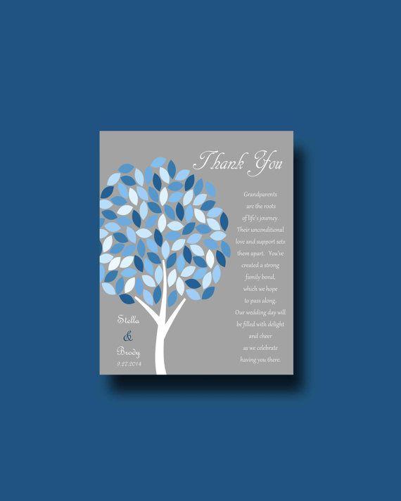 Wedding Gift For Grandpas From Bride Groom By Whisperhills 10 00 Gifts