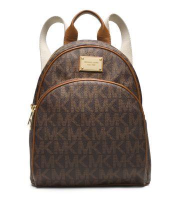 f5f6d7b127b57 Buy mk backpack cheap   OFF56% Discounted