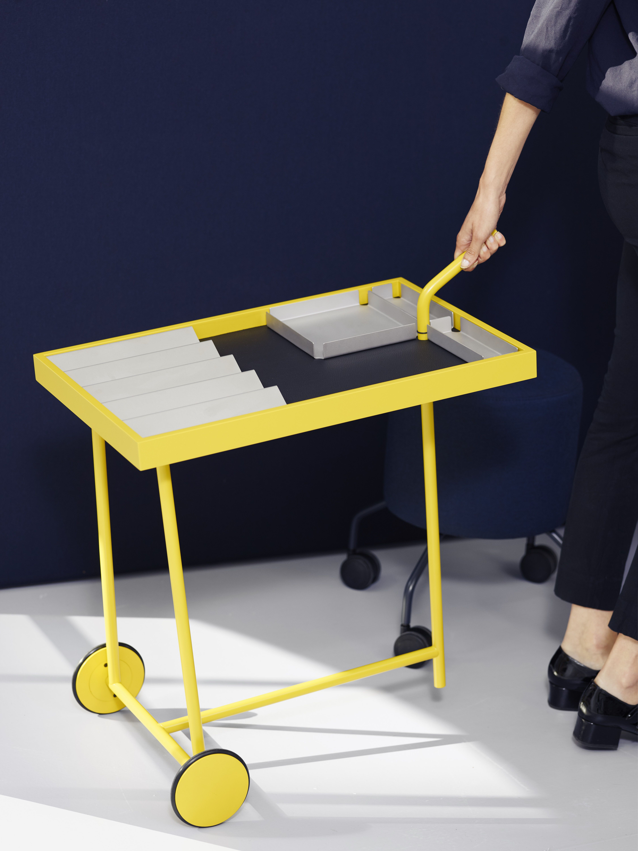 Cor Rheda Wiedenbrück komplementäres kompliment vier designteams frankfurt bis