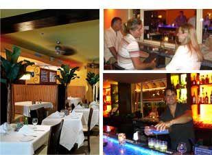 Cabana El Rey In Delray Beach One Of My Favorite Restaurants The Area