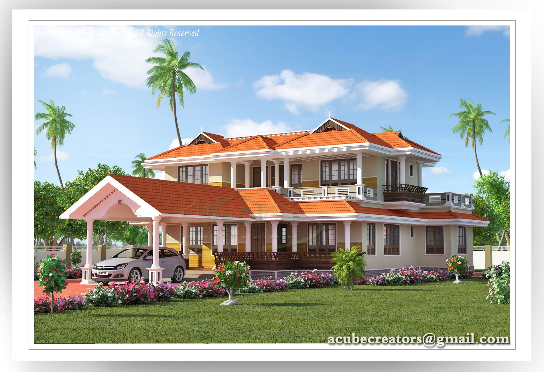 House plans indian style Ranch style house plans