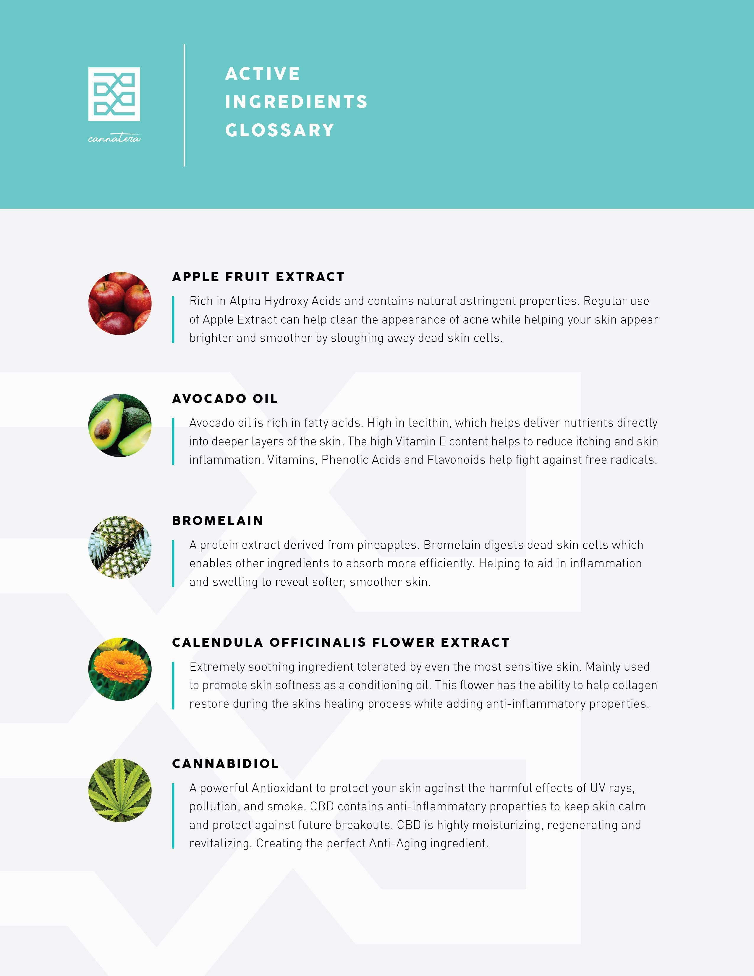 Glossary Healthy breastfeeding diet, Coconut health