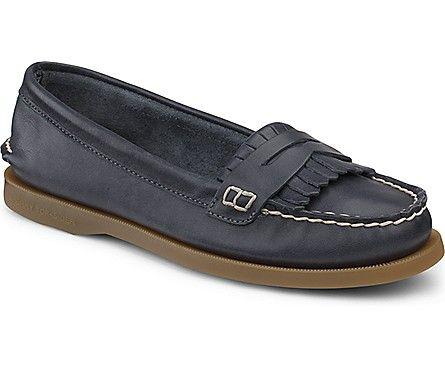 906f6377b3f Sperry Top-Sider Avery Loafer