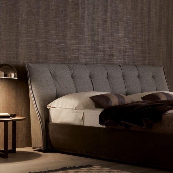 Pin di miss serendipity su Bedtime | Idee letto, Testiera ...