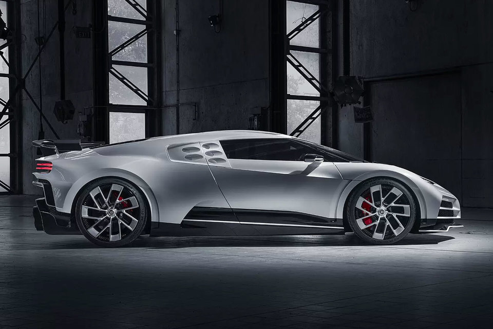 700 Rides Ideas In 2021 Super Cars Luxury Cars Dream Cars