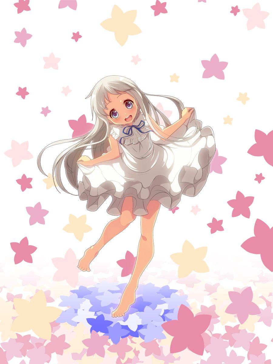 Anime Wallpaper Akatsuki No Goei - kanzaki moe (2560x1920