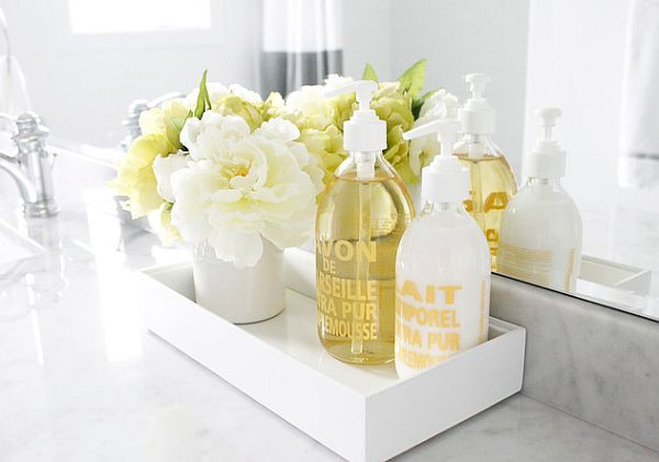 Great 67 Unique Natural Flower Arrangements For Your Home