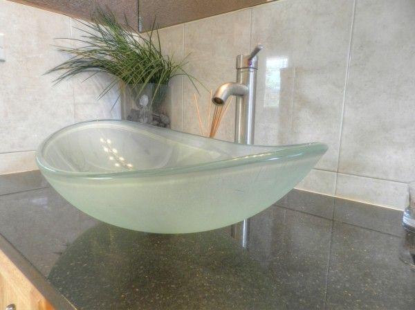 Photo Gallery On Website kohler bathroom sinks bowl