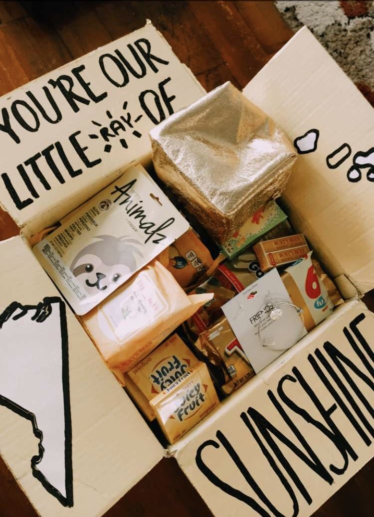 Pin by Daniela Märten on gifts Gifts, Coffee bag, Food
