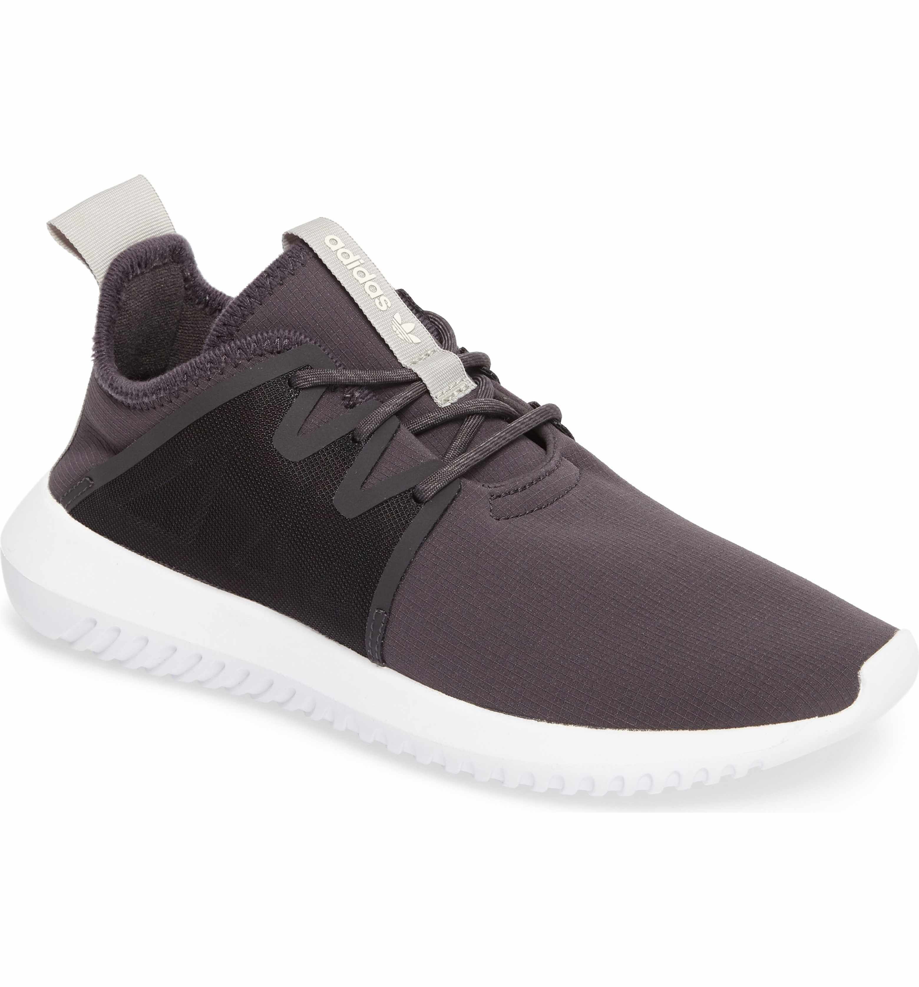 newest collection 26360 ac395 Main Image - adidas Tubular Viral 2 Sneaker (Women ...