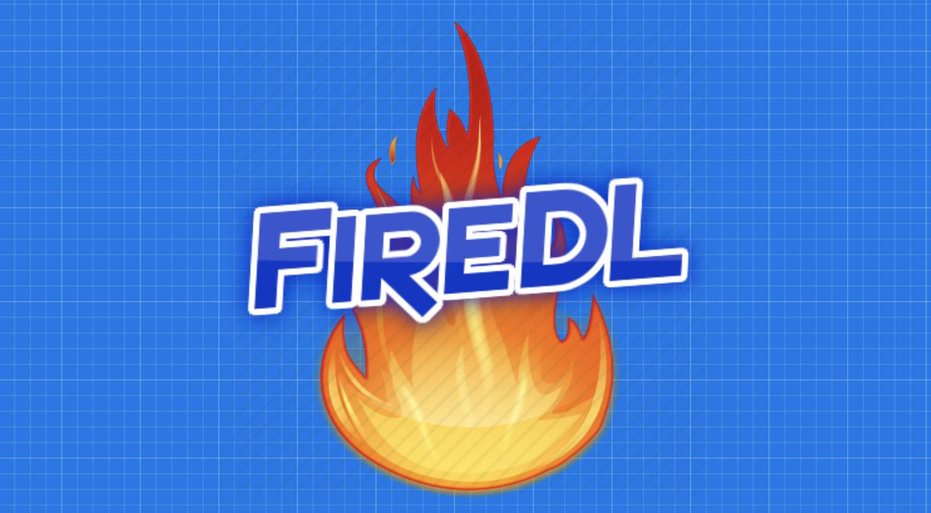 FireDL Firestick App How to Install in 2 Minutes