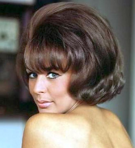 1960s Big Hair Porn - Nude art free porn pics galleries featuring hot babes, naked girls, famous  pornstars sorted by categories. Full HQ photos of best nude babes on the net