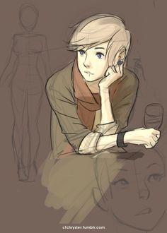 Image Result For Gender Neutral Cartoon Character Drawings Character Illustration Character Art