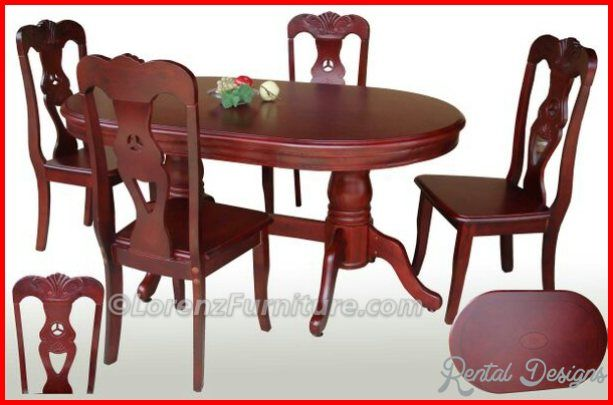 DINING TABLE DESIGN PHILIPPINES