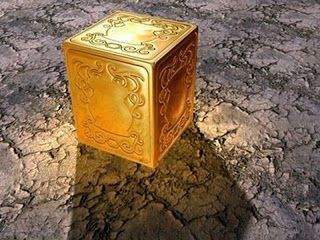 pandoras box mythology origins of pandora s box and the greek  pandoras box mythology origins of pandora s box and the greek mythology amazingnotes com