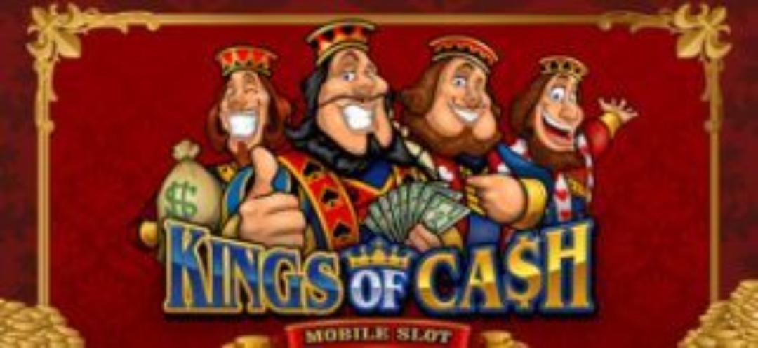 casino 888 echtgeld