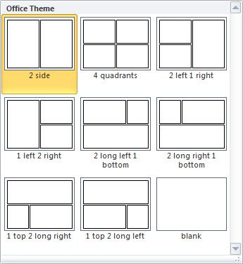 Have You Seen These Comic Book Style E Learning Examples Elearning Novel Template Learning Courses