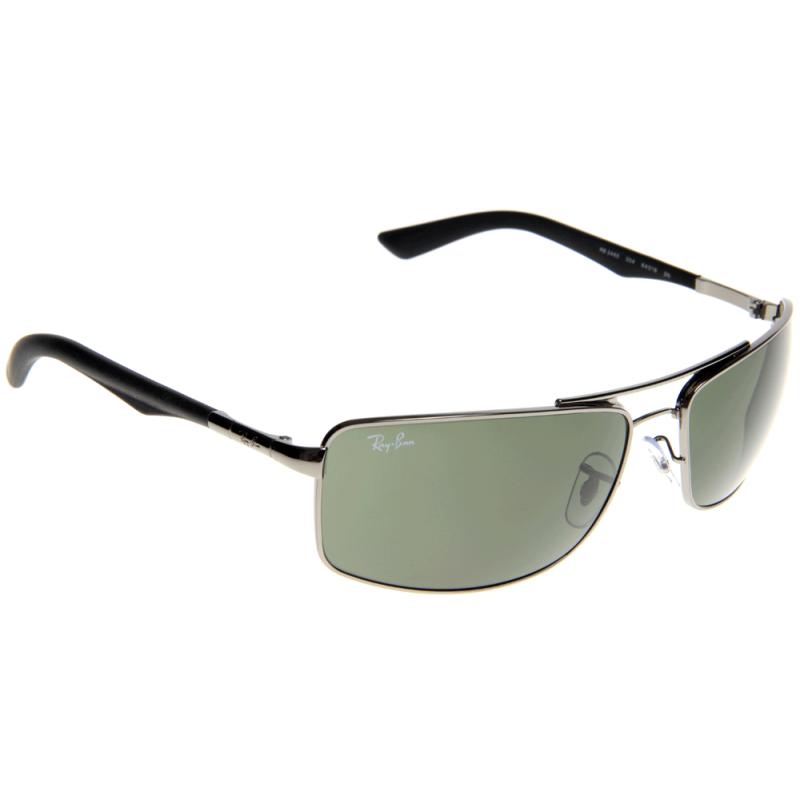 bc1fa8f1dd0fb Cheap Oakley Sunglasses Website 4chan « Heritage Malta