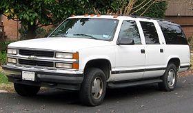99 02 Chevrolet Blazer Trailblazer Chevrolet S 10 Blazer Wikipedia Chevrolet Trailblazer Chevrolet S 10 Chevrolet Blazer