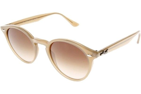 2f59cae80b379 ... sweden rb2180 highstreet 616613 zy188 23.99 hunting for limited offerno  duty and free shipping.rayban