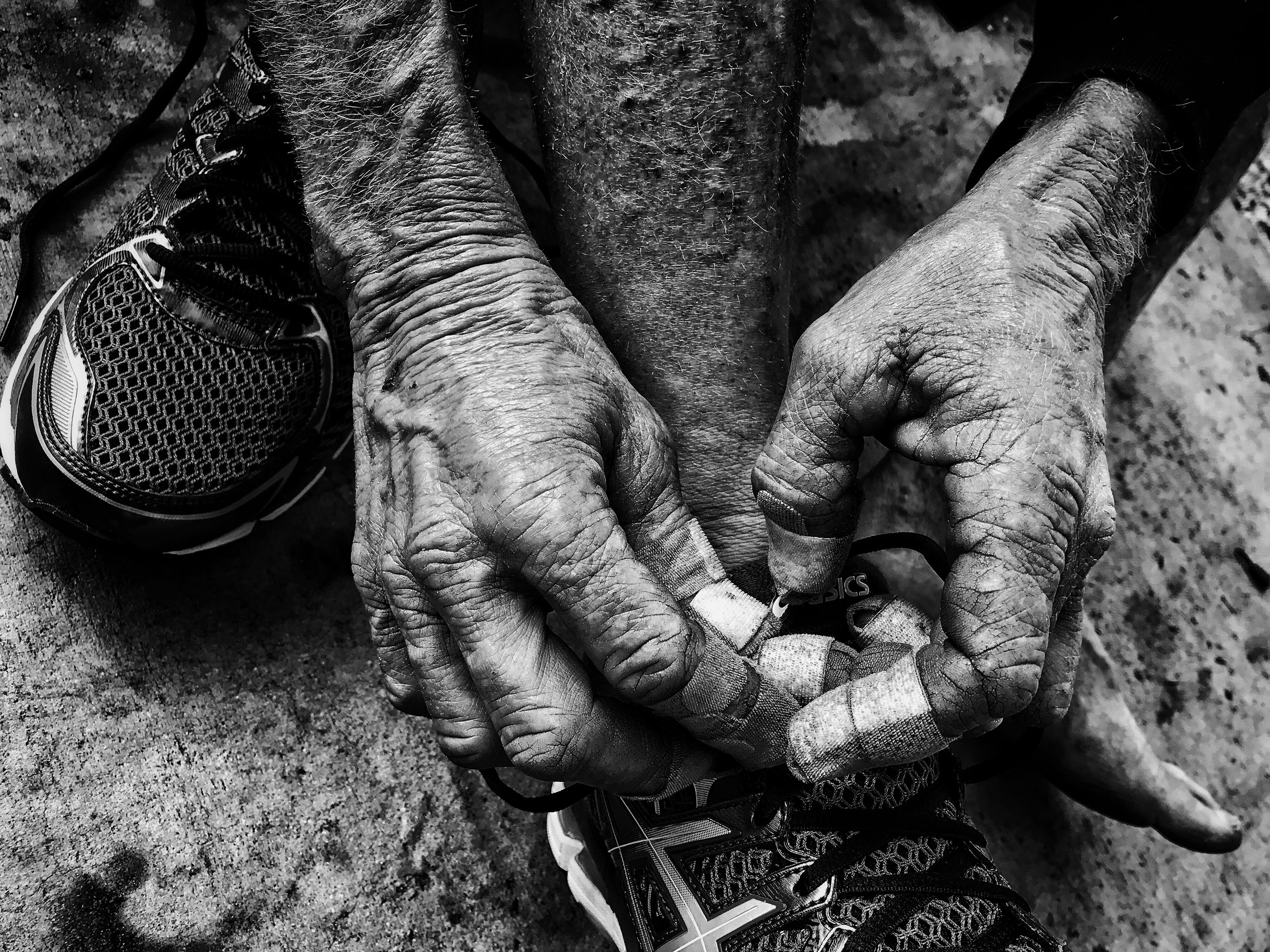Lo Angele Homelessnes Crisi I A National Disgrace By The Time Editorial Bo Photography Photojournalism Documentary Csu Personal Statement Prompt 2017 2018
