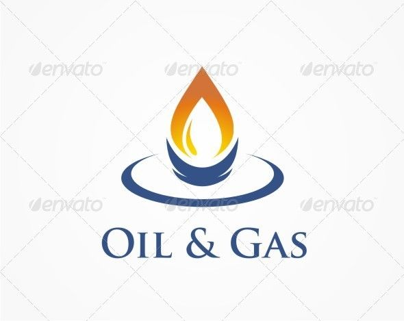 Oil and Gas Company Latest Job Vacancy