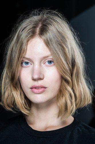 16+ D hair coiffure inspiration