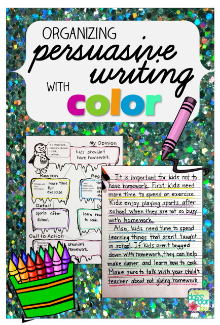 Pin de Cindy Hellenbrand en Writing: In my opinion! | Pinterest ...