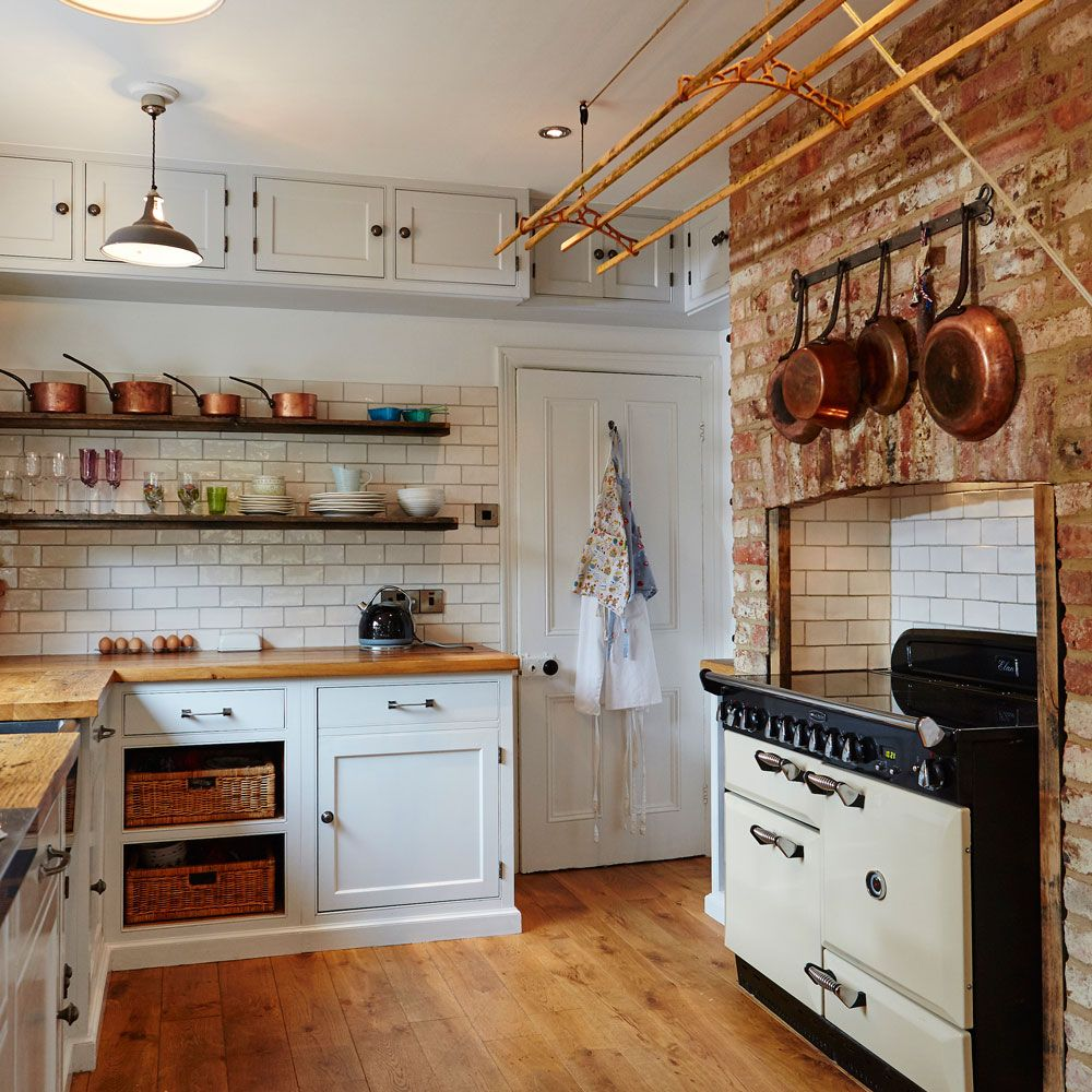 Kitchen Trends 2020 Stunning And Surprising Kitchen Design