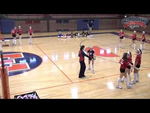 Movement and Technical Skills \ Drills for Youth Players - YouTube - what are technical skills