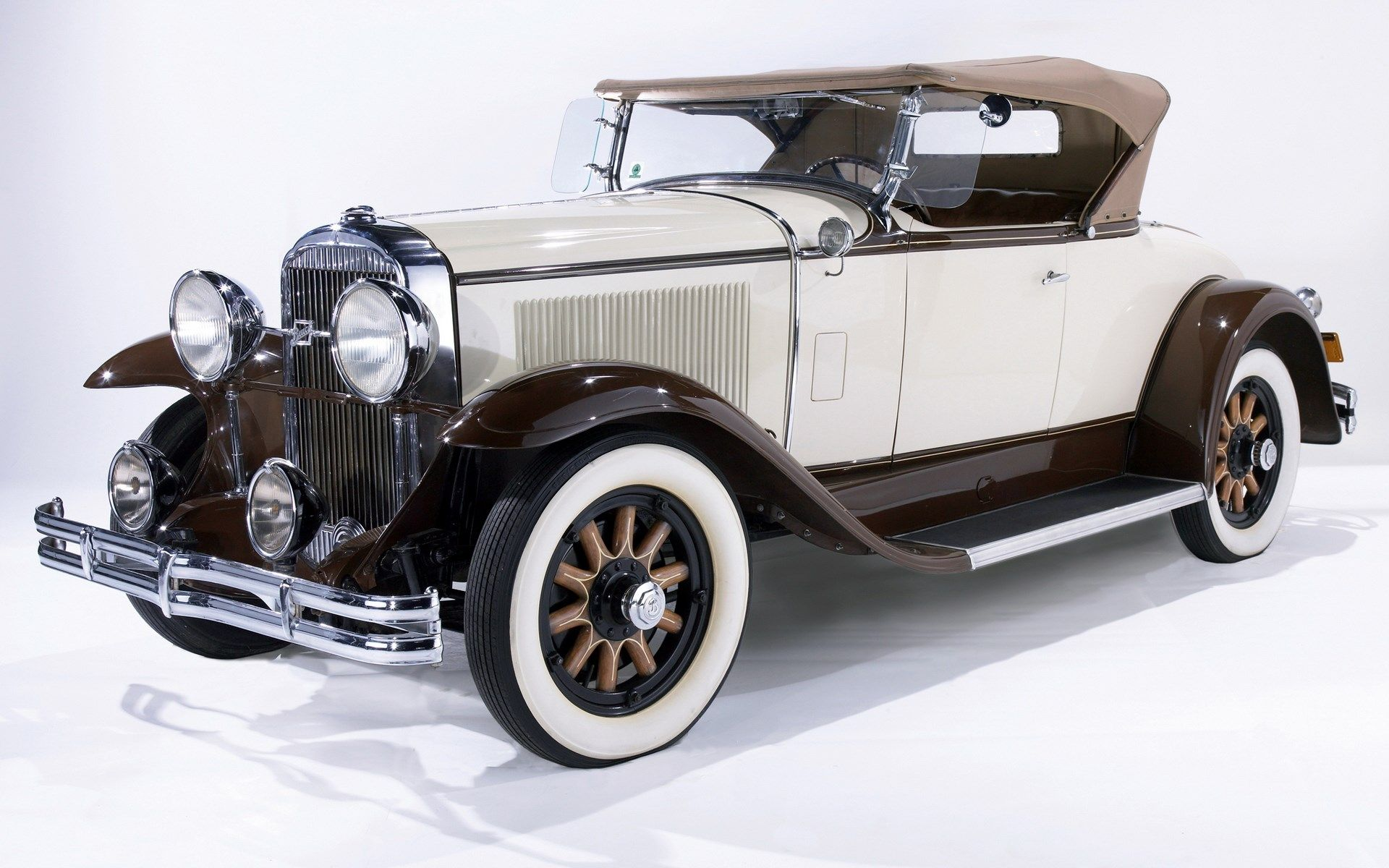 1930 Buick Roadster Macbook Wallpapers Hd By Zola Sinclair 2017 03 19