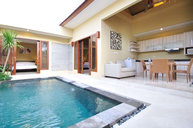 Jas Villas Seminyak Bali Villas Rental Seminyak Bali Seminyak Villa Rental Bali