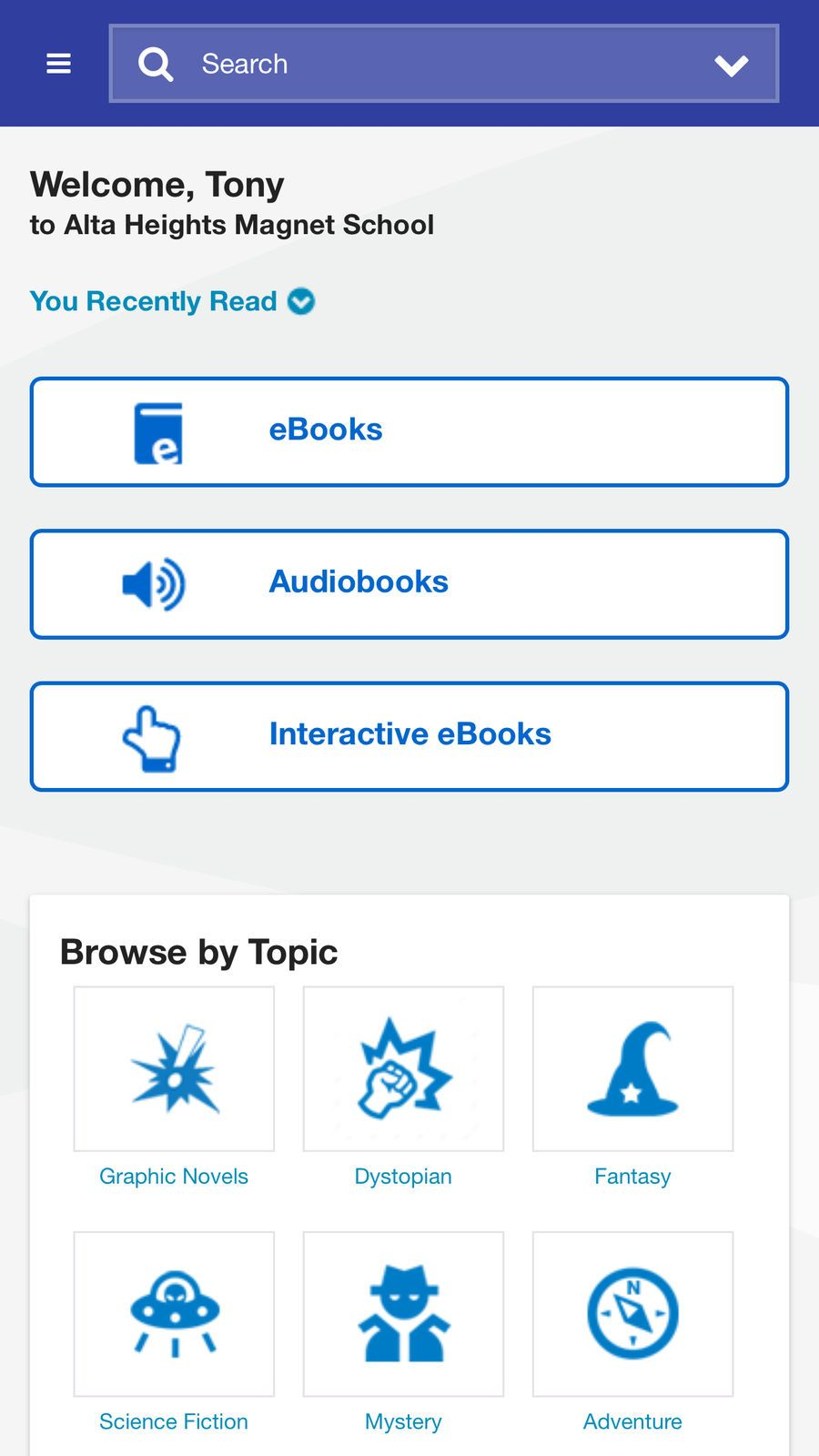 Destiny Discover #Books#Solutions#apps#ios | iphone game