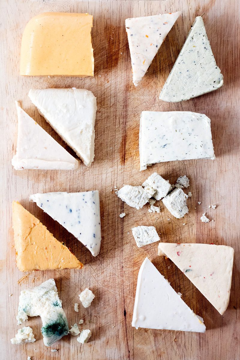 This Is Vegan Cheese Review Dairy Free Nut Free Gluten Free Vegan Cheese Dairy Free Dairy Free Diet